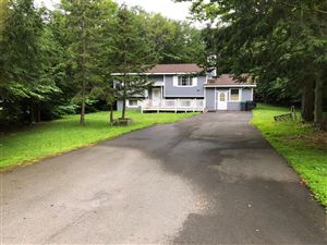 Photo of 3411 Stag Ln, Tobyhanna, PA 18466 (MLS # PM-70099)