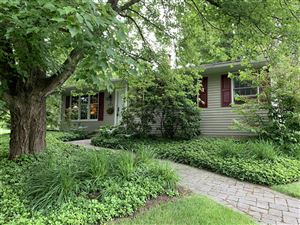 Photo of 401 Colonial Drive, Stroudsburg, PA 18360 (MLS # PM-69101)