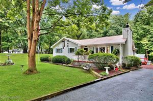 Photo of 535 Highland Dr, East Stroudsburg, PA 18302 (MLS # PM-71106)