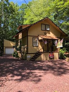 Photo of 42 Shadetree Road, White Haven, PA 18661 (MLS # PM-71109)