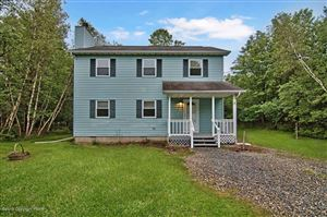 Photo of 30 Parker Mews, Albrightsville, PA 18210 (MLS # PM-69115)