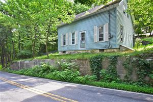 Photo of 5436 Old Carriage Rd, Northampton, PA 18067 (MLS # PM-70122)