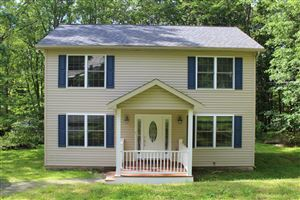 Photo of 1418 Silver Maple Rd, Effort, PA 18330 (MLS # PM-69124)