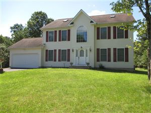 Photo of 74 Parker Mew, Albrightsville, PA 18210 (MLS # PM-70130)