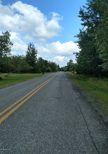 Photo of Lot 114, Russell Ct, Effort, PA 18330 (MLS # PM-71138)
