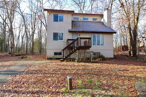 Photo of 111 Cabin Rd, Milford, PA 18337 (MLS # PM-70139)