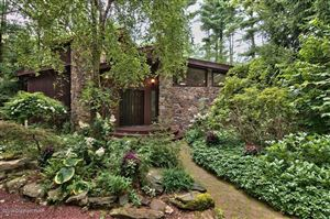 Photo of 432 Upper Swiftwater Rd, Swiftwater, PA 18370 (MLS # PM-71141)