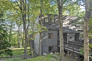 Photo of 72 Cross Country Ln, Tannersville, PA 18372 (MLS # PM-72167)
