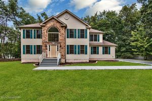 Photo of 409 Indian Way, East Stroudsburg, PA 18302 (MLS # PM-71176)