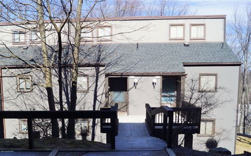 Photo of 20 Middle Village Way, Tannersville, PA 18372 (MLS # PM-62178)