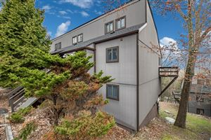 Photo of 141 Cross Country Ln, Tannersville, PA 18372 (MLS # PM-55181)