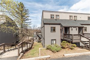 Photo of 39 Slalom Way, Tannersville, PA 18372 (MLS # PM-67189)