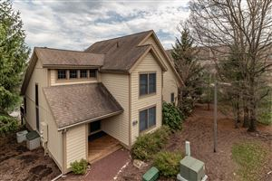 Photo of 391 Vista Dr, Tannersville, PA 18372 (MLS # PM-67197)