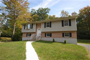 Photo of 308 Ruger Ln, Tobyhanna, PA 18466 (MLS # PM-72205)