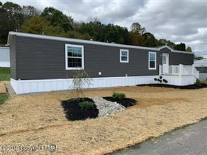 Photo of 133 Fawn Valley VLY, Stroudsburg, PA 18360 (MLS # PM-72214)
