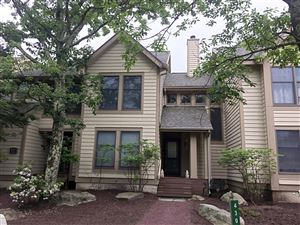 Photo of 430 Birch Ct, Tannersville, PA 18372 (MLS # PM-69216)