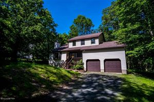 Photo of 261 Faber Cir, Tannersville, PA 18372 (MLS # PM-72216)
