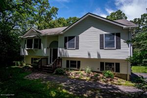 Photo of 161 Tanbark Ln, Tannersville, PA 18372 (MLS # PM-72217)