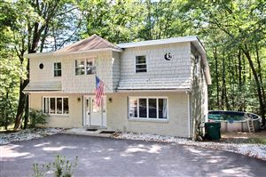 Photo of 2133 Sky High Dr, Bartonsville, PA 18321 (MLS # PM-72218)