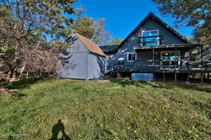 Photo of 1487 Clover Rd, Long Pond, PA 18334 (MLS # PM-72234)