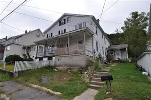 Photo of 55 W High St, Nesquehoning, PA 18240 (MLS # PM-72247)