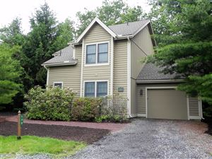 Photo of 128 Laurel Ct, Tannersville, PA 18372 (MLS # PM-69306)