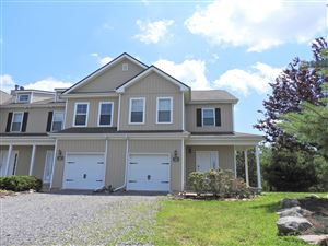 Photo of 546 Upper Deer Valley Rd, Tannersville, PA 18372 (MLS # PM-70329)