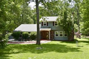 Featured picture for the property PM-69400