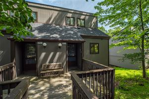 Photo of 118 Cross Country Ln, Tannersville, PA 18372 (MLS # PM-65404)