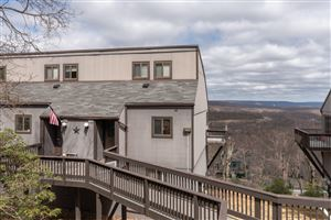 Photo of 254 HIGH PASS, Tannersville, PA 18372 (MLS # PM-70426)