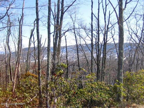 Photo of 23 Camelback Dr, Tannersville, PA 18372 (MLS # PM-68434)
