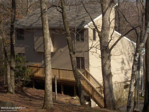 Photo of 3210 BIRCH HL, Tannersville, PA 18372 (MLS # PM-72465)