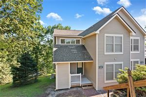 Photo of 337 Poplar Ct, Tannersville, PA 18372 (MLS # PM-71621)