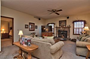 Photo of 385 Aspen Ct, Tannersville, PA 18372 (MLS # PM-66688)