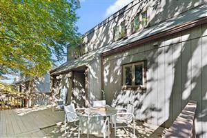 Photo of 198 Sunbird Way, Tannersville, PA 18372 (MLS # PM-72742)
