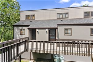 Photo of 146 Cross Country Ln, Tannersville, PA 18372 (MLS # PM-70775)
