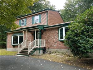 Photo of 190 Hemlock Rd, Tannersville, PA 18372 (MLS # PM-71803)