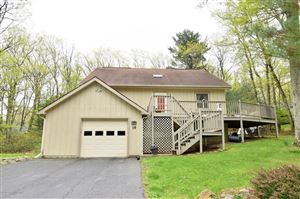 Photo of 3257 Birch Hill Dr, Tannersville, PA 18372 (MLS # PM-67814)