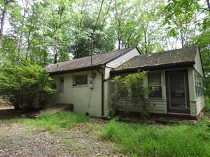Photo of 1412 Williams Rd, Effort, PA 18330 (MLS # PM-72842)