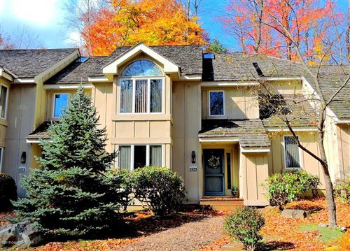Photo of 854 Crest Pines Lane, Long Pond, PA 18334 (MLS # PM-72870)