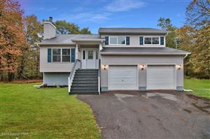 Photo of 120 Crystal Dr, Long Pond, PA 18334 (MLS # PM-72873)