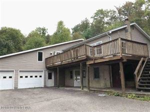 Photo of 2335 Woodhaven Dr, Saylorsburg, PA 18353 (MLS # PM-72876)