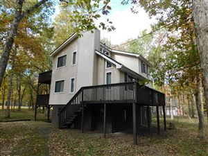 Photo of 73 Spencer Ln, Albrightsville, PA 18210 (MLS # PM-72895)