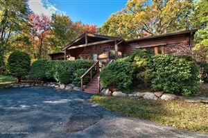 Photo of 456 Devils Hole Rd, Cresco, PA 18326 (MLS # PM-72896)