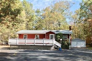 Photo of 3251 Pocono Dr, East Stroudsburg, PA 18302 (MLS # PM-72901)