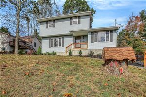 Photo of 1052 Lake Of The Pines Blvd N, East Stroudsburg, PA 18302 (MLS # PM-72904)