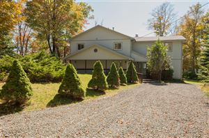 Photo of 128 Lake In The Clouds Rd, Canadensis, PA 18325 (MLS # PM-72915)