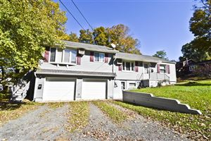 Photo of 5 Sunset Drive, East Stroudsburg, PA 18301 (MLS # PM-72933)