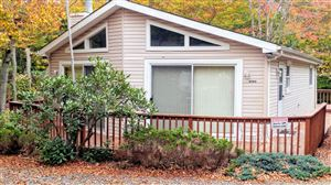 Photo of 2213 Pine Valley Dr, Tobyhanna, PA 18466 (MLS # PM-72935)
