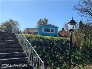 Photo of 224 Molly Pitcher Rd, Mount Bethel, PA 18343 (MLS # PM-72939)